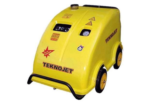 www teknojet com tr